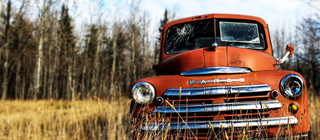 Junk Car Removal Services In Saugus, MA
