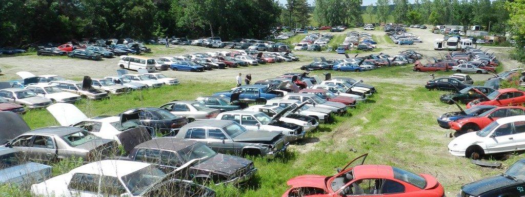 Sell Your car near Lynn MA