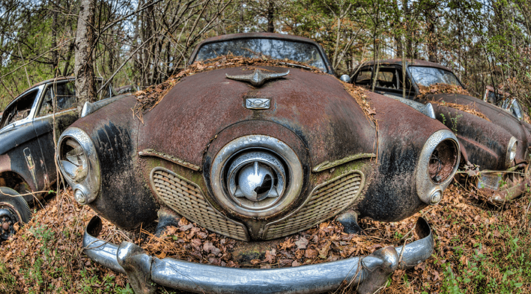 scrap car buyers Archives | Cash For Junk Cars