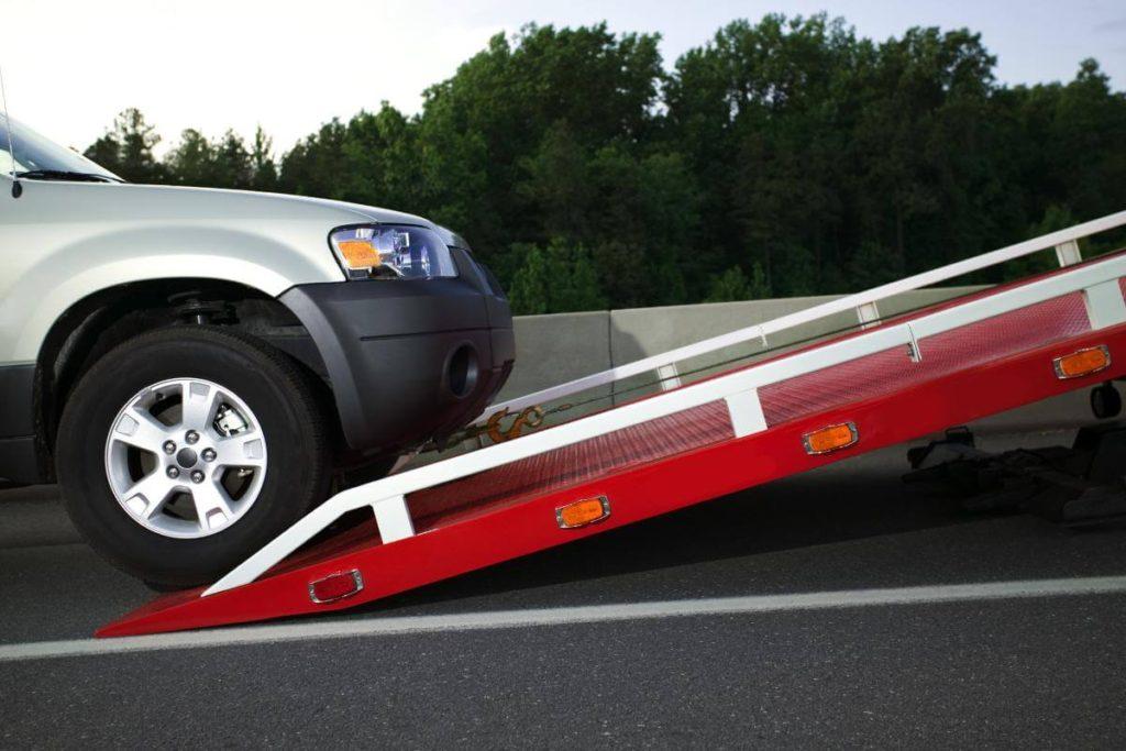 Cash For Junk Cars Near Marblehead, MA