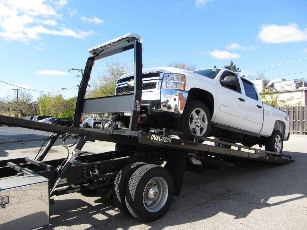 Cash For Junk Cars Near Lynn, MA