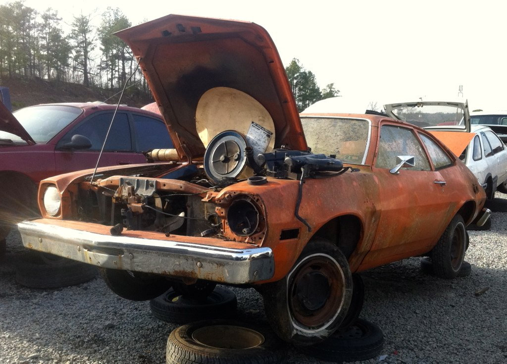 where to sell broken car Archives | Cash For Junk Cars