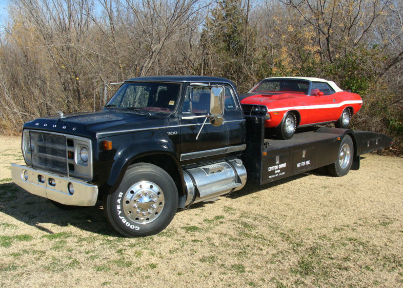 Cash For Junk Cars Near Winthrop, MA