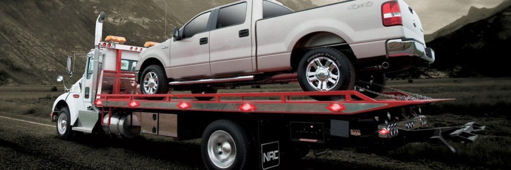 Cash For Junk Cars Near Salem, MA