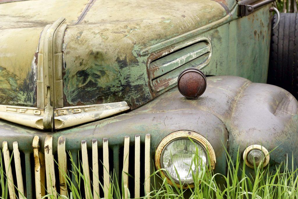 Cash for Junk cars near middleton MA