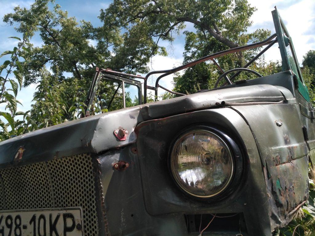 Cash for Junk cars near medford MA