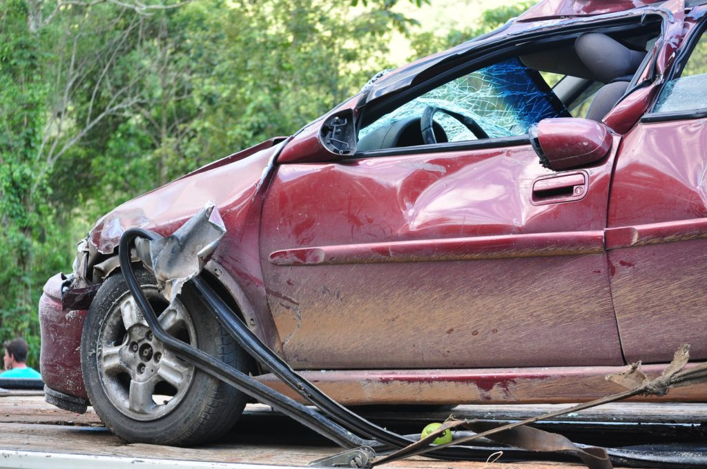 Cash for Junk cars near wakefield MA