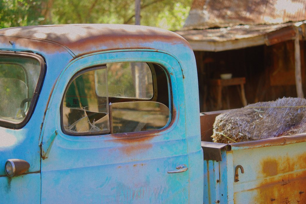 Cash for Junk cars near chelsea MA