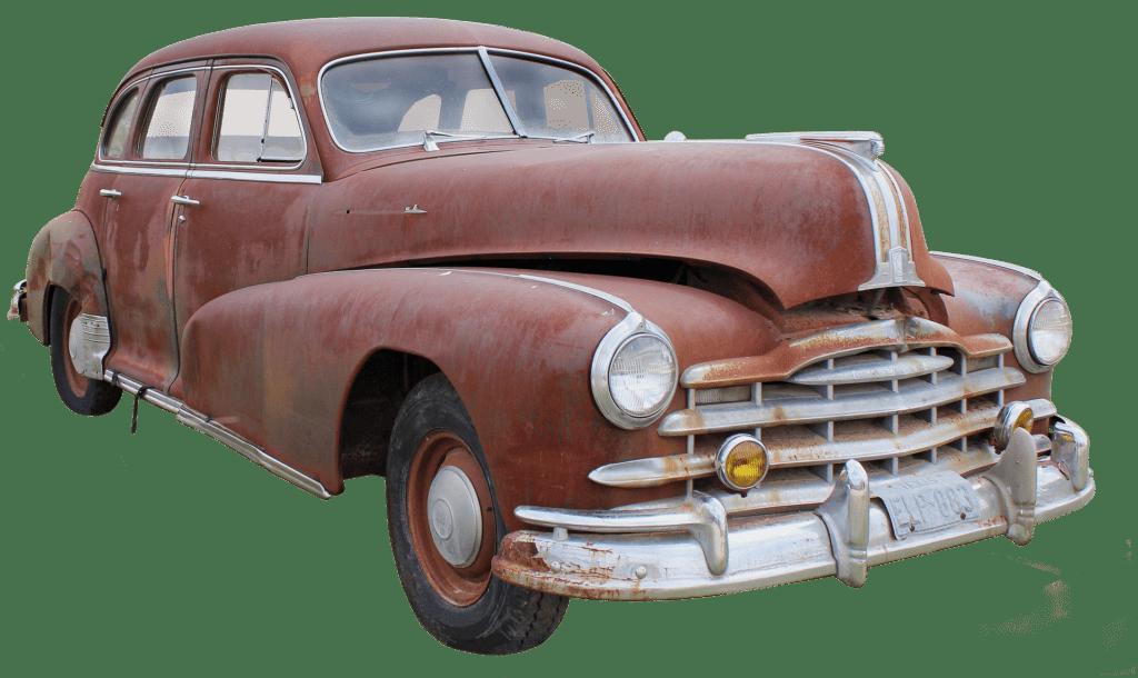 Cash for Junk cars near lexington MA