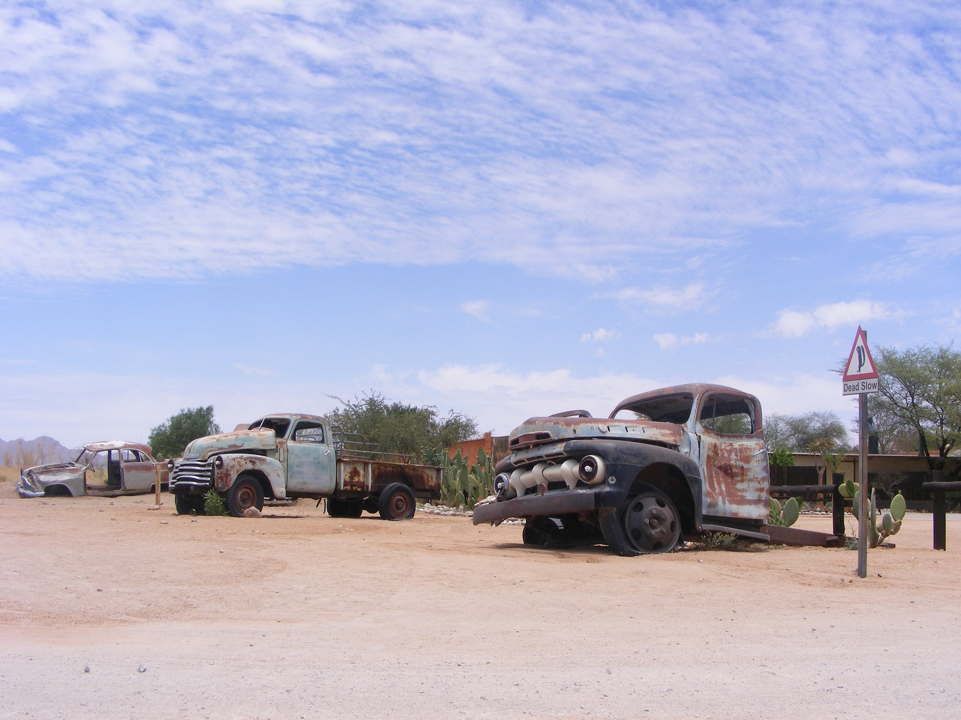 local salvage yards Archives | Cash For Junk Cars