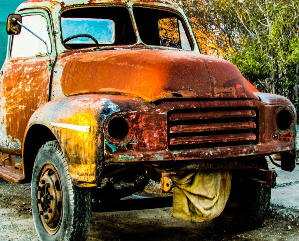 sell your car near Woburn MA