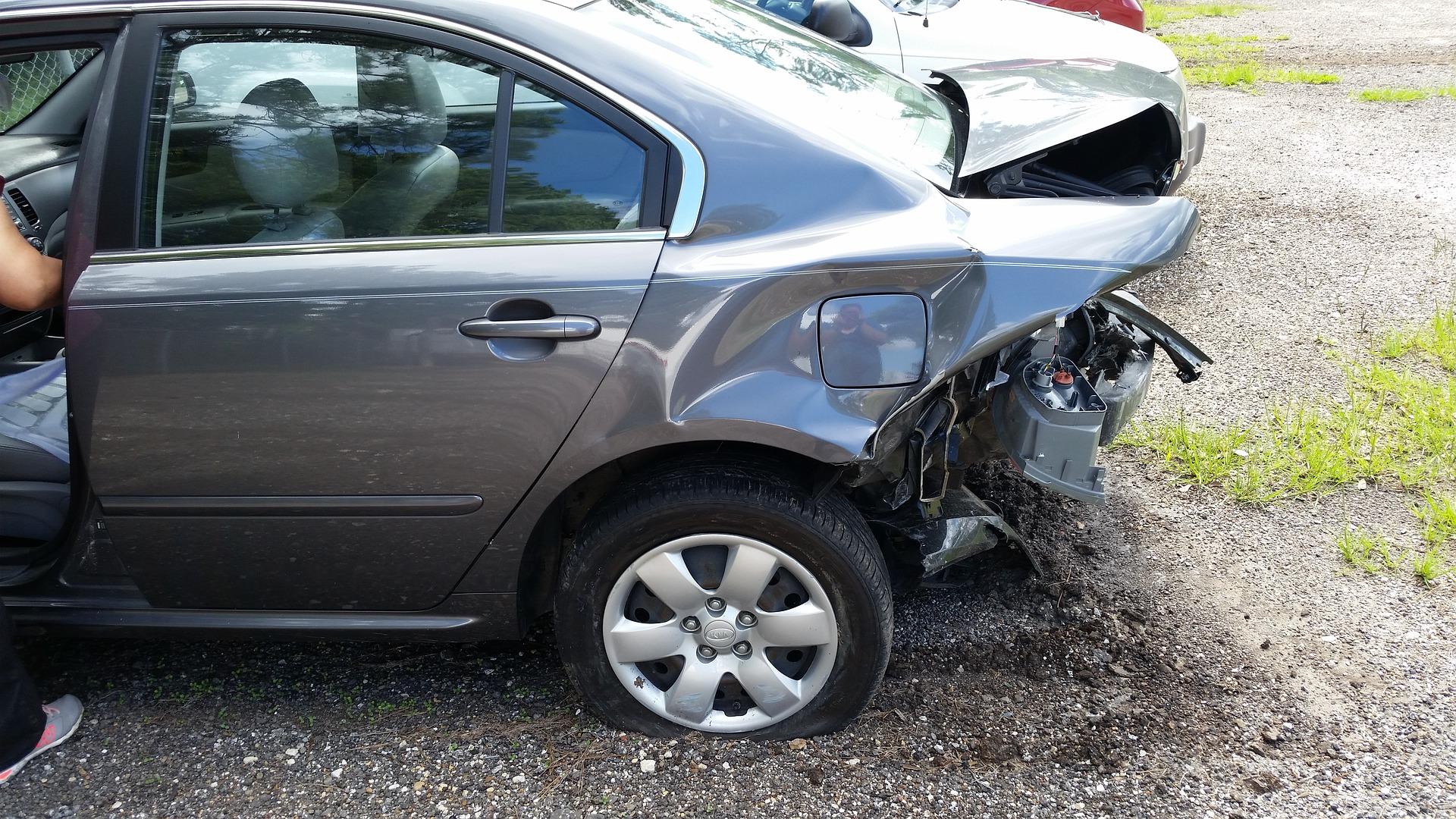 auto wrecking yards near Everett MA