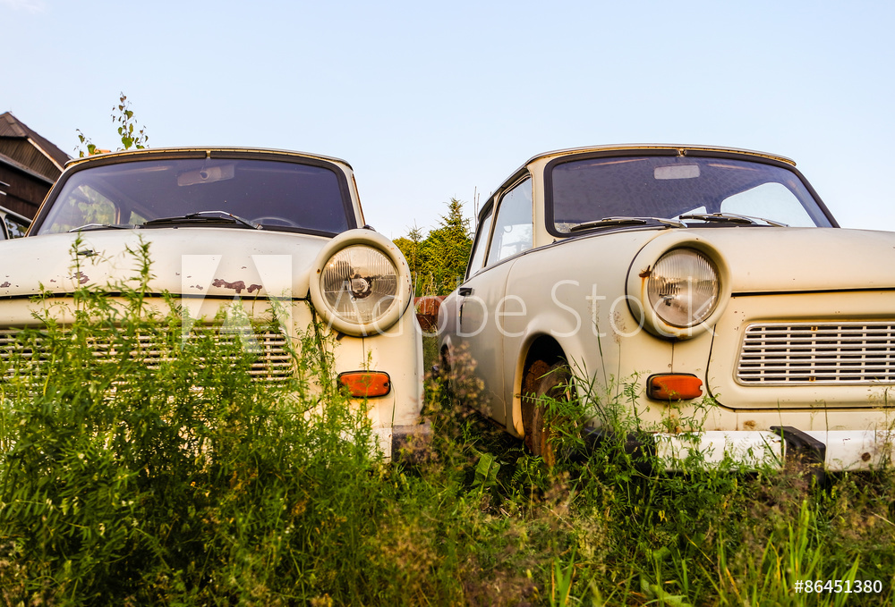 SELL YOUR CAR NEAR WINCHESTER MA
