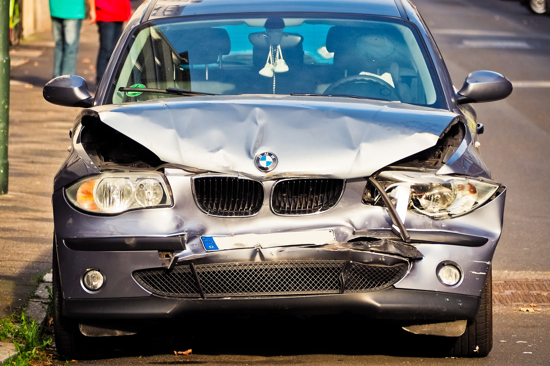 Junk My Car Near Me >> Sell My Car Scrap Archives Cash For Junk Cars