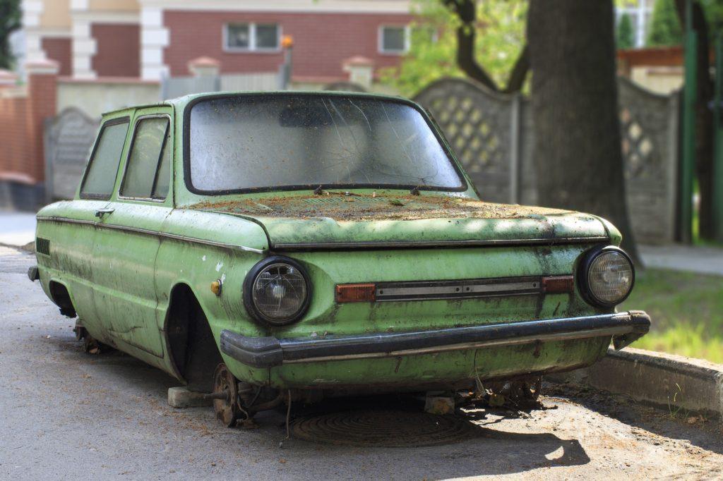 SELL YOUR CAR NEAR LEXINGTON MA