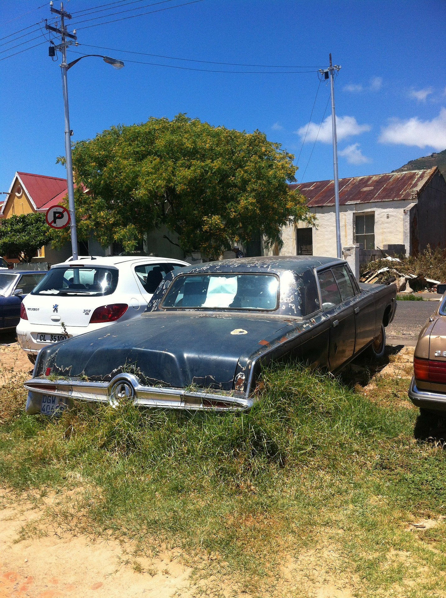 Cars for Scrap near Swampscott MA