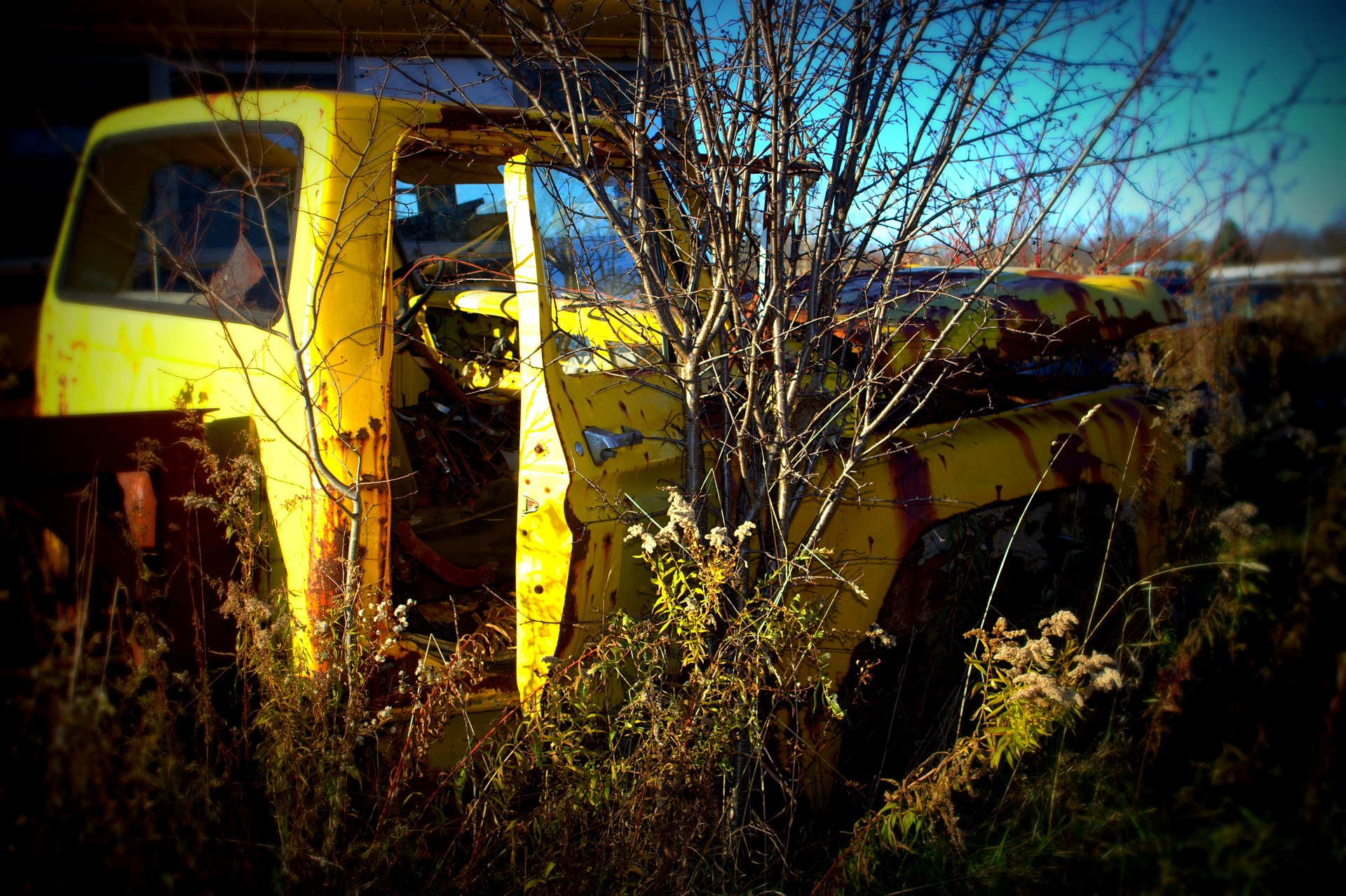 SCRAP MY CAR NEAR LYNN MA