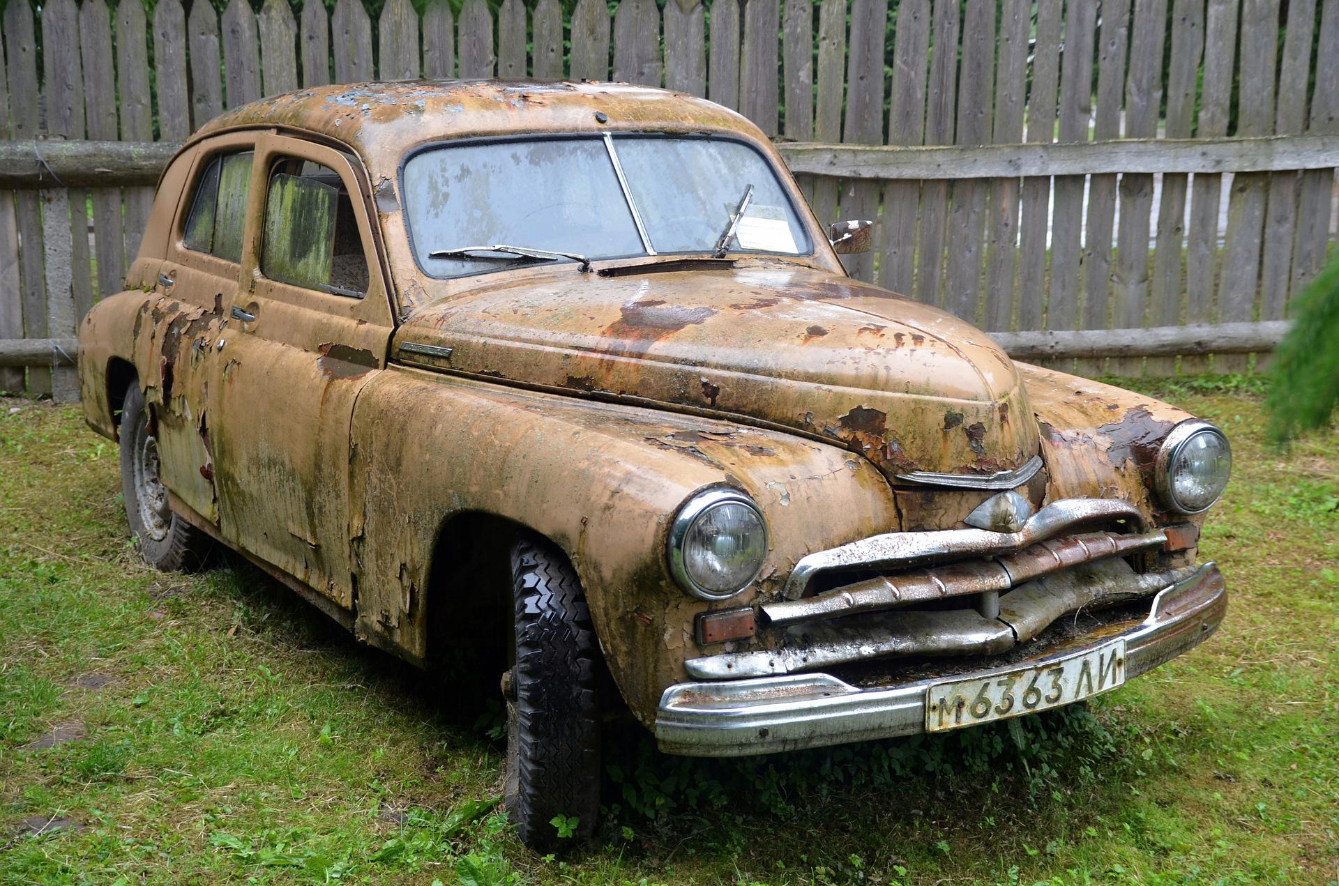 Places That Buy Car Near Me Archives Cash For Junk Cars