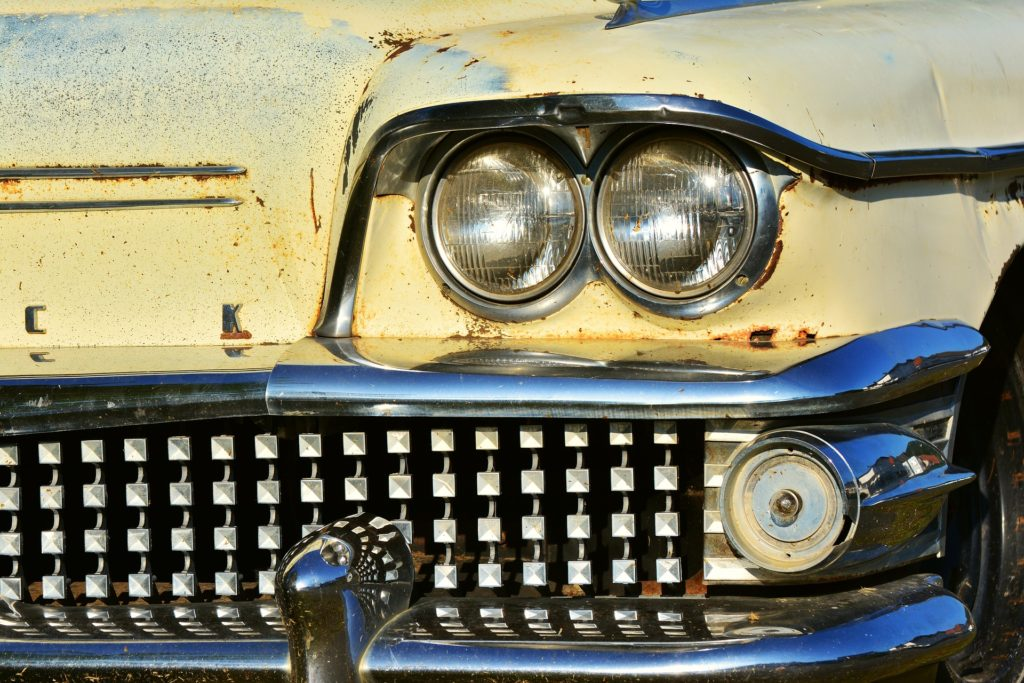 PLACES THAT BUY CARS NEAR SWAMPSCOTT MA