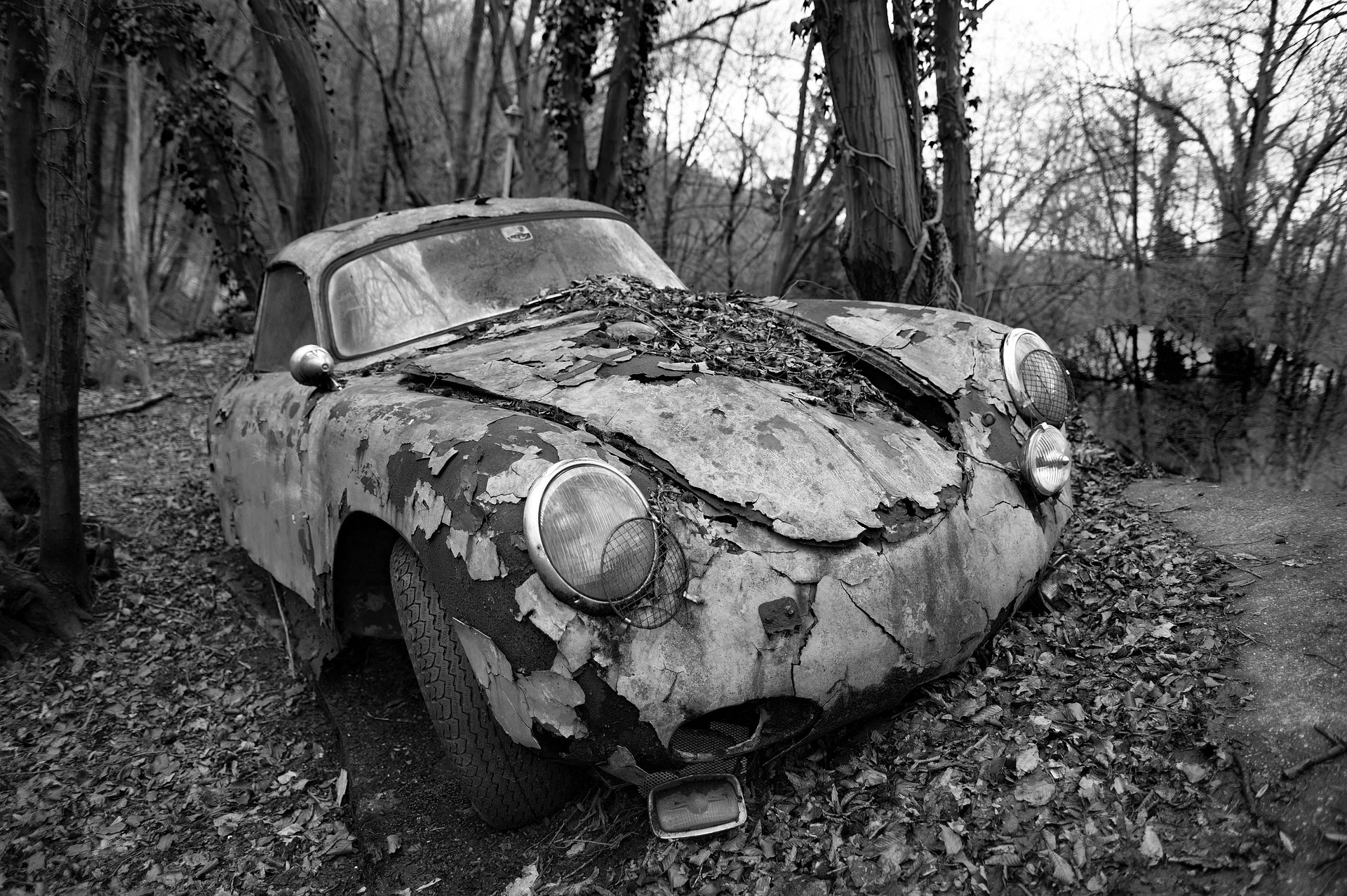 WHO BUYS JUNK CARS WITHOUT TITLE NEAR NAHANT MA