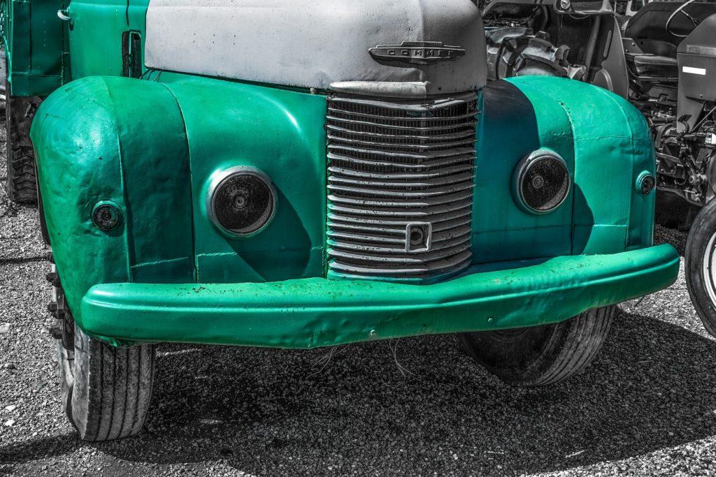 SCRAP CAR REMOVAL NEAR SWAMPSCOTT MA