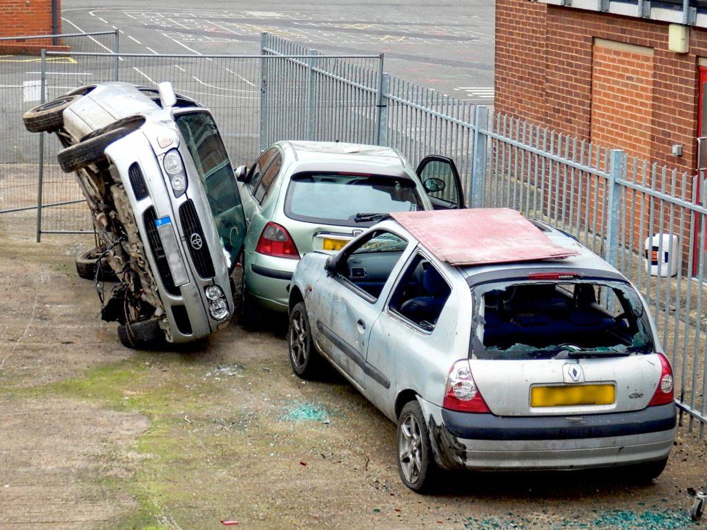Cash For Cars no title near Revere MA