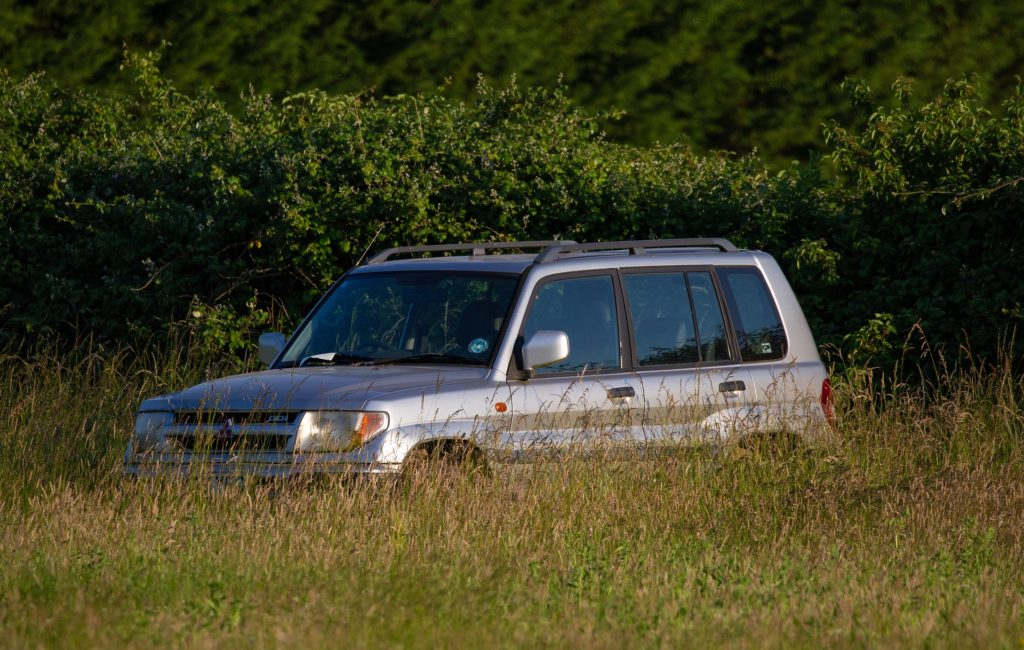 Sell Scrap Car near Lynn MA