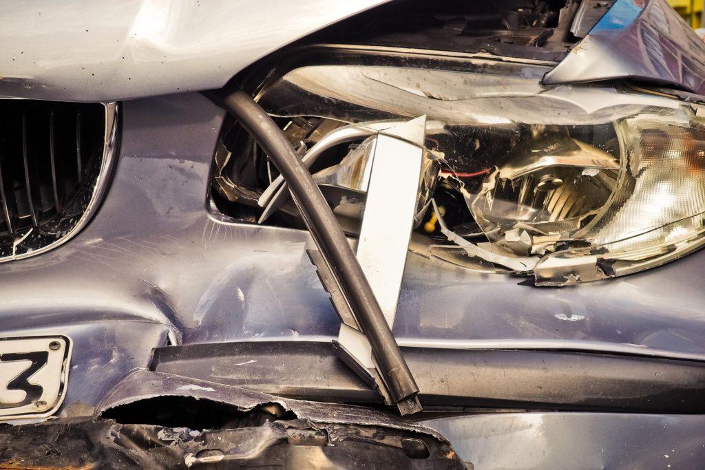 Car Scrap near Beverly MA