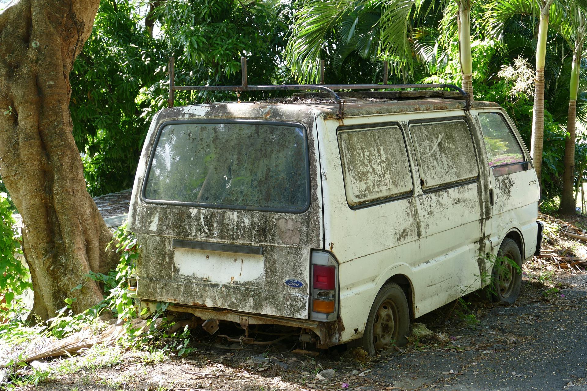 Scrap Car Buyers near Nahant MA