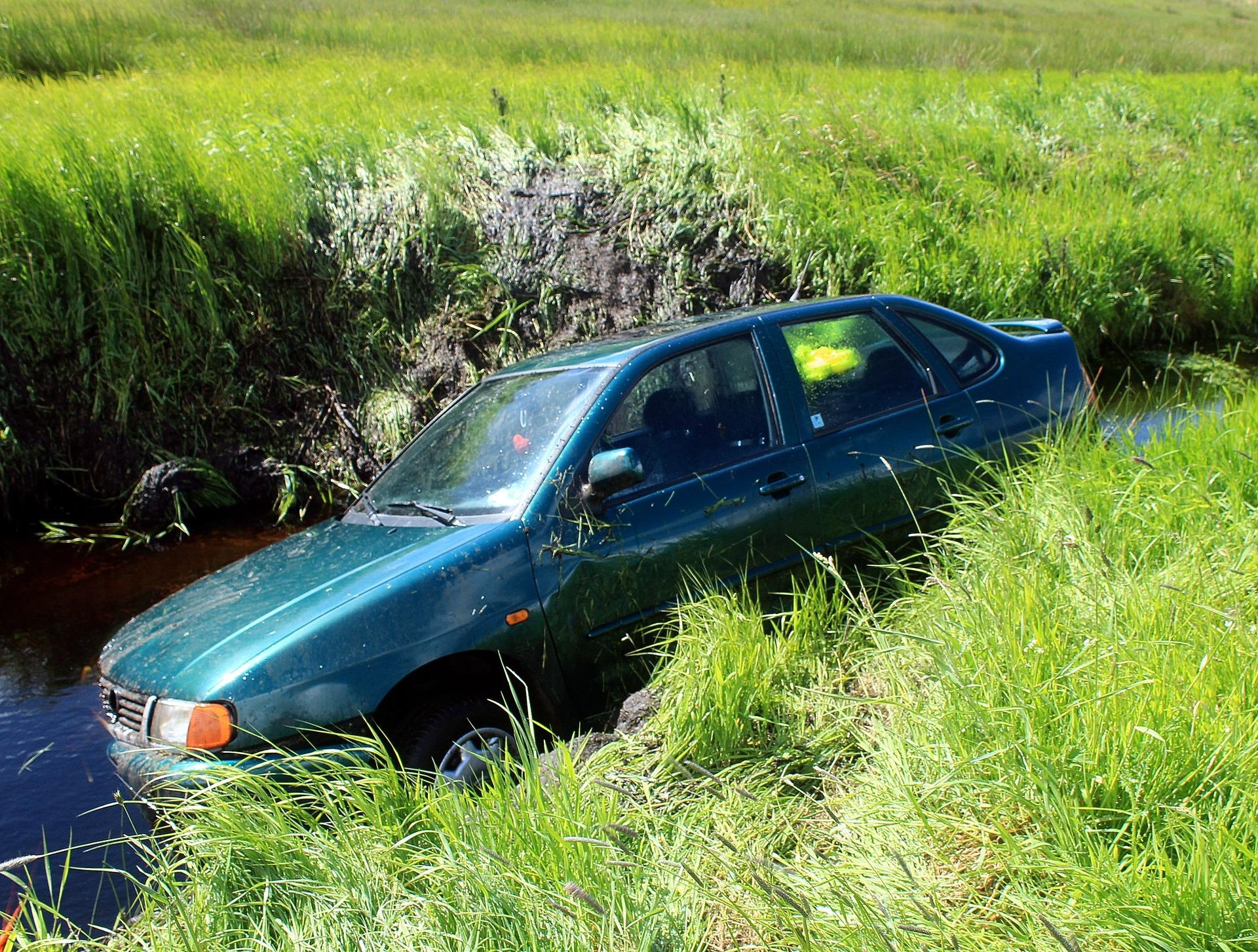 How to Scrap a Car Near Malden MA