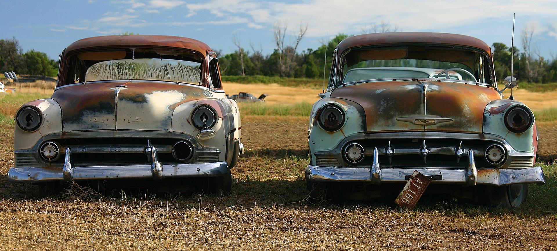 We buy Junk cars no title Near Swampscott MA