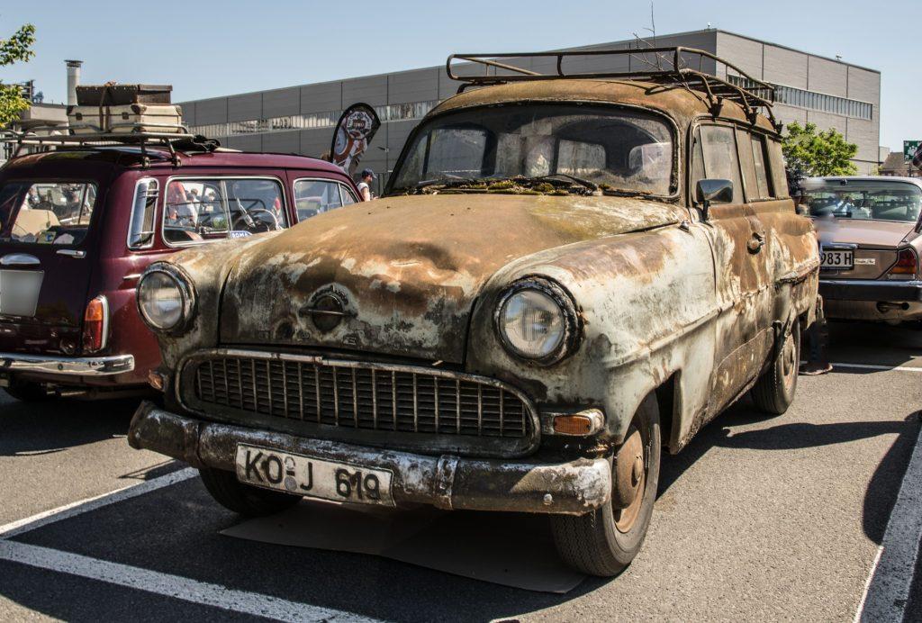 Buy Cars Without Title near Salem MA
