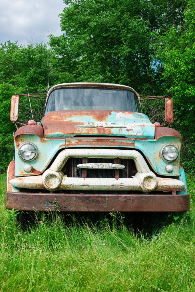 How to scrap a car Near Lynn MA