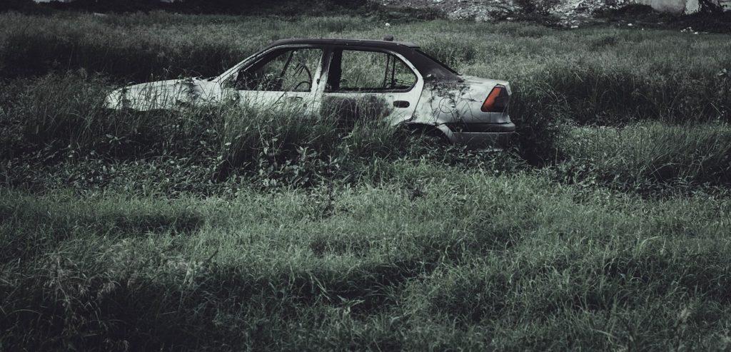 Where Can I Sell My Car Near Swampscott MA