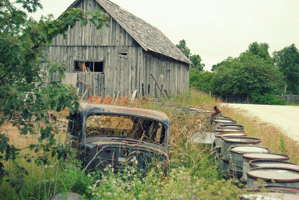 Sell my car fast near Melrose MA