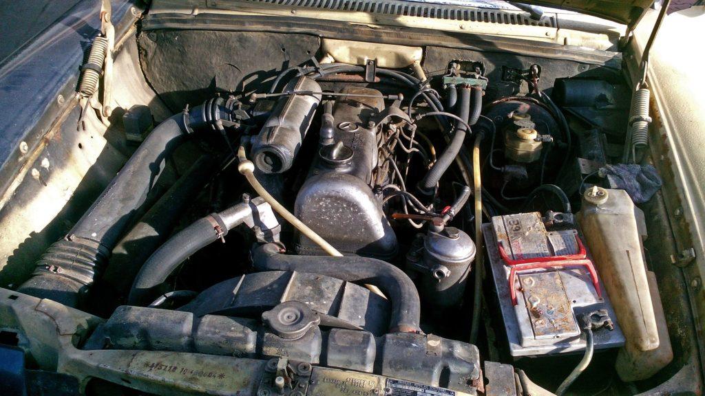 Scrap my car near Winthrop MA