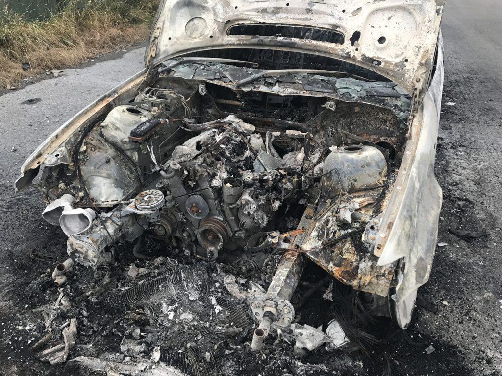 Scrap Value of a car near Melrose MA