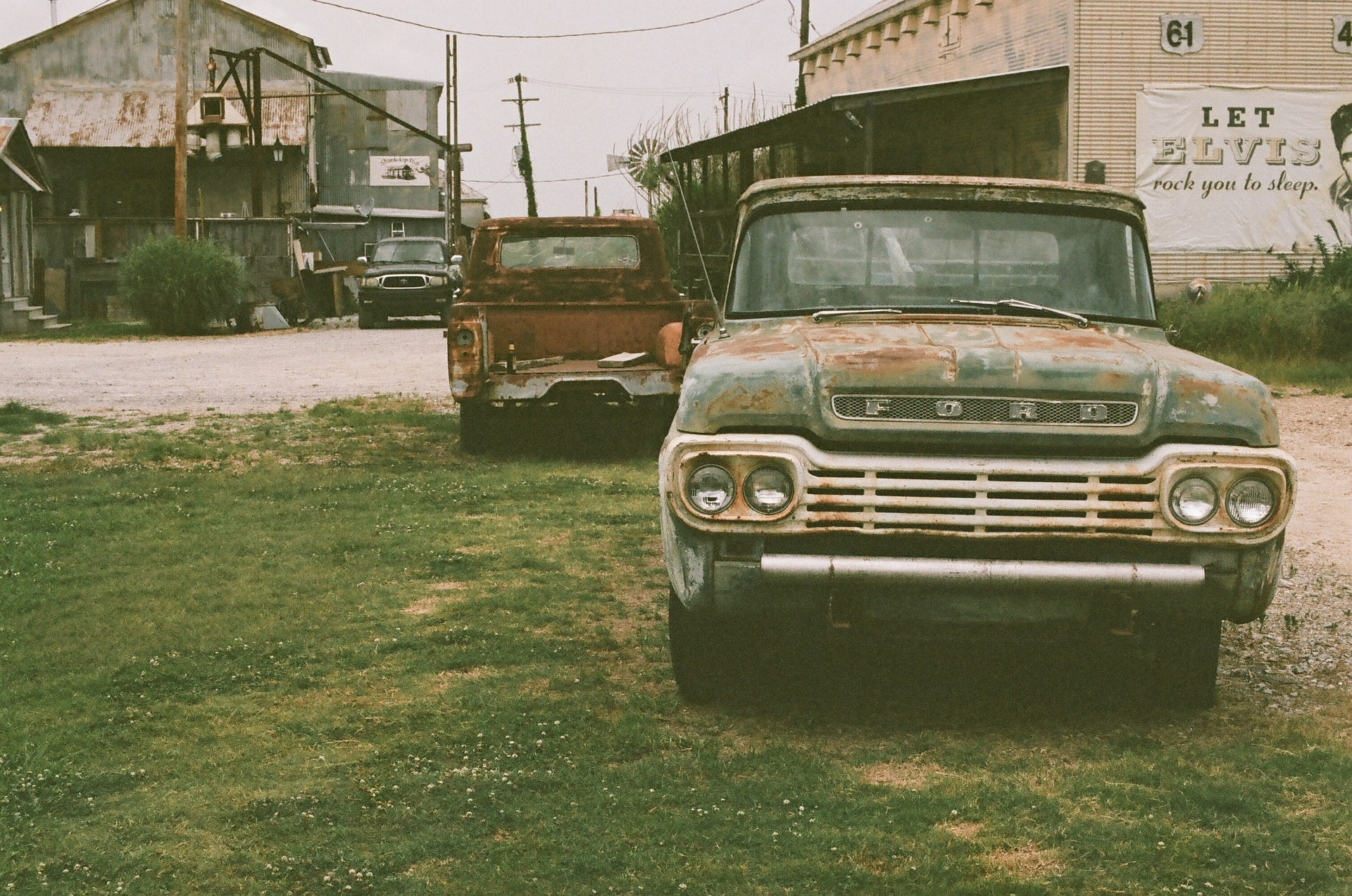 Scrap car buyers near Wakefield MA