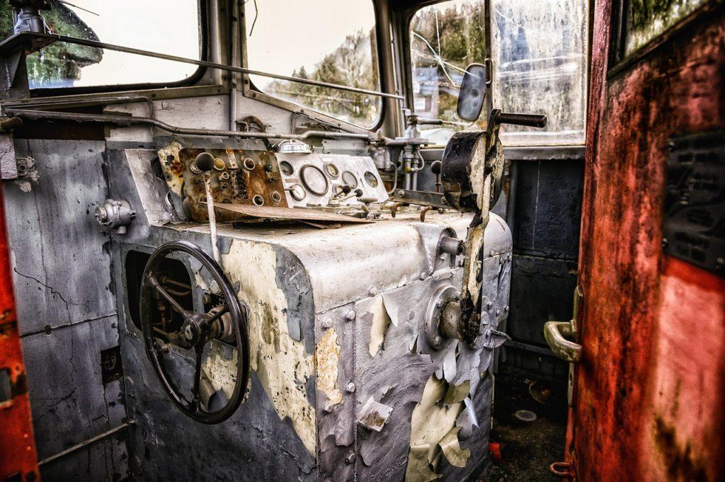 Who Buys Scrap cars near Wakefield MA