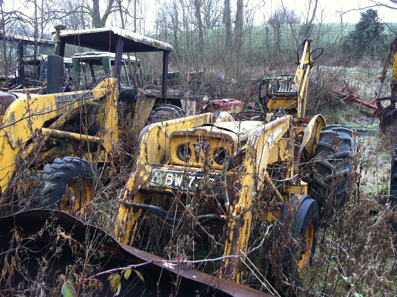 Scrap your car near Wakefield MA
