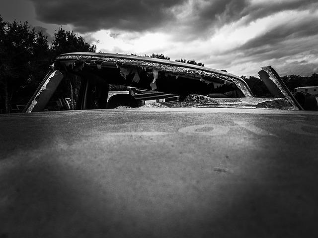 Junk a car with no title near Marblehead MA
