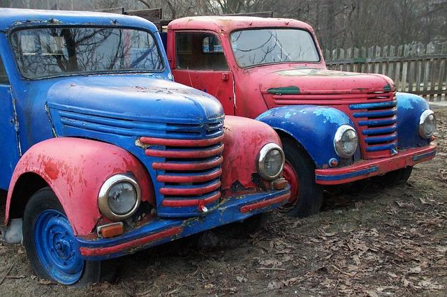Sell car for scrap near Winchester MA