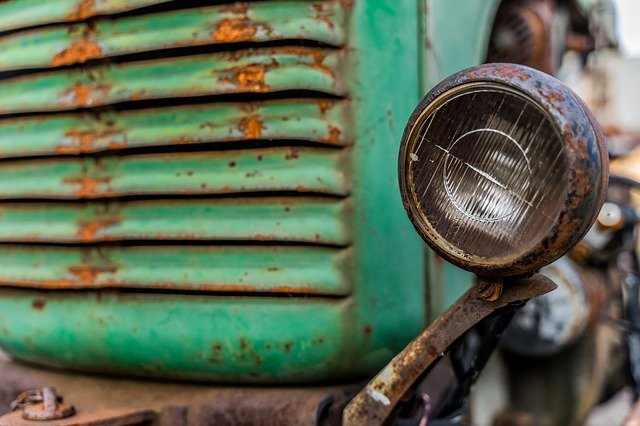 Cash for junk cars no title no keys near Melrose MA