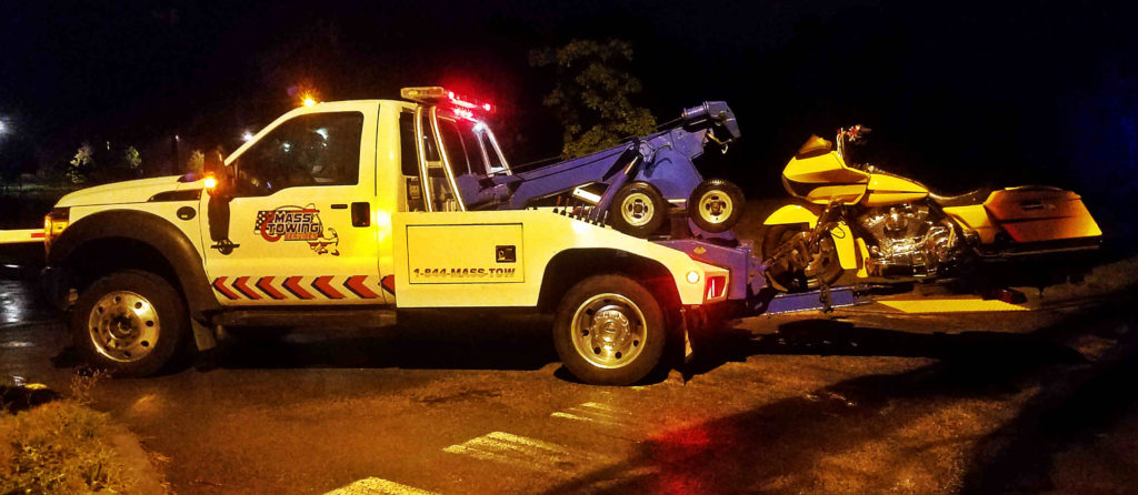 Cars for scrap near Saugus MA