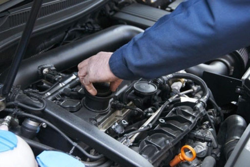 Buy Scrap cars near Melrose MA